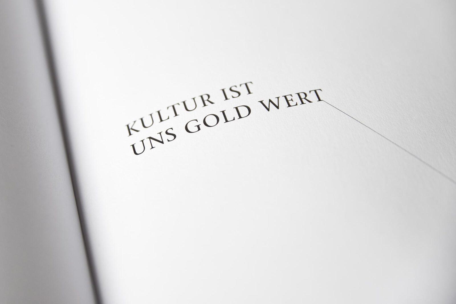 2_M_BOKG_GOLDSTUECK_GoldWert_01