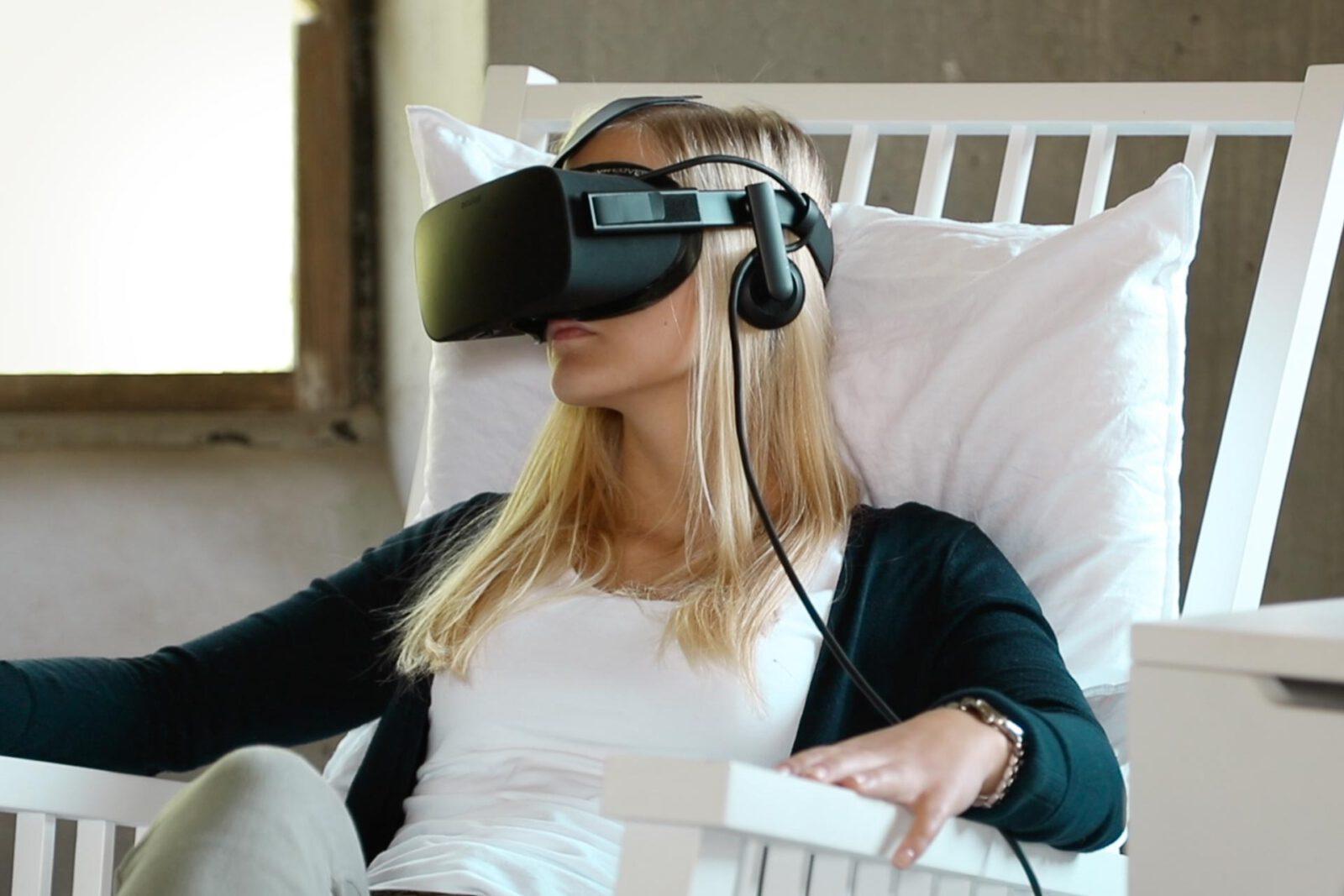 3_S_VR-Brille