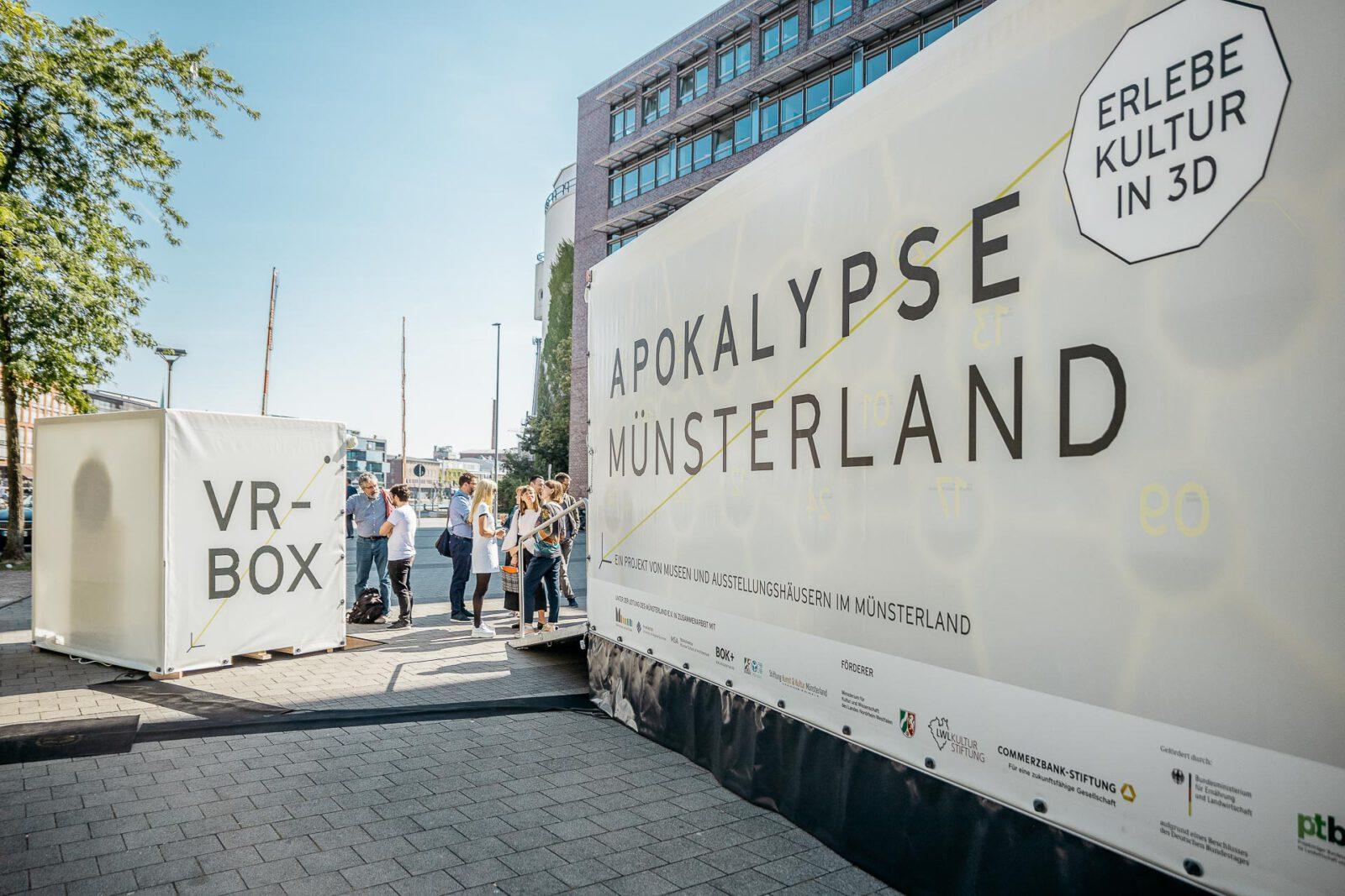 0_L_Apokalypse-Muensterland_23-08-2019_TE_9917