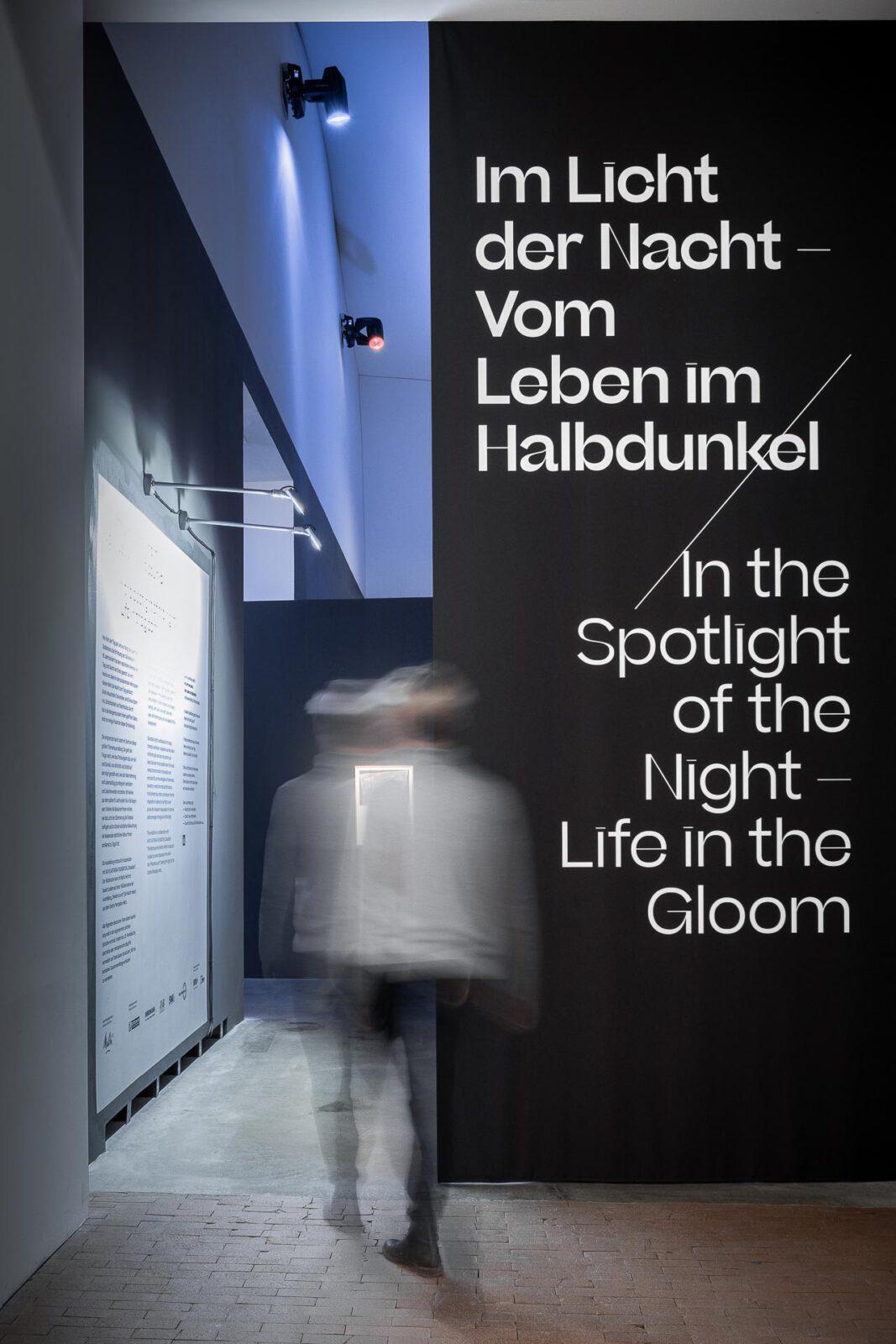 1_L_BOK_Nacht_Marta_12-12-2019_TE_4097