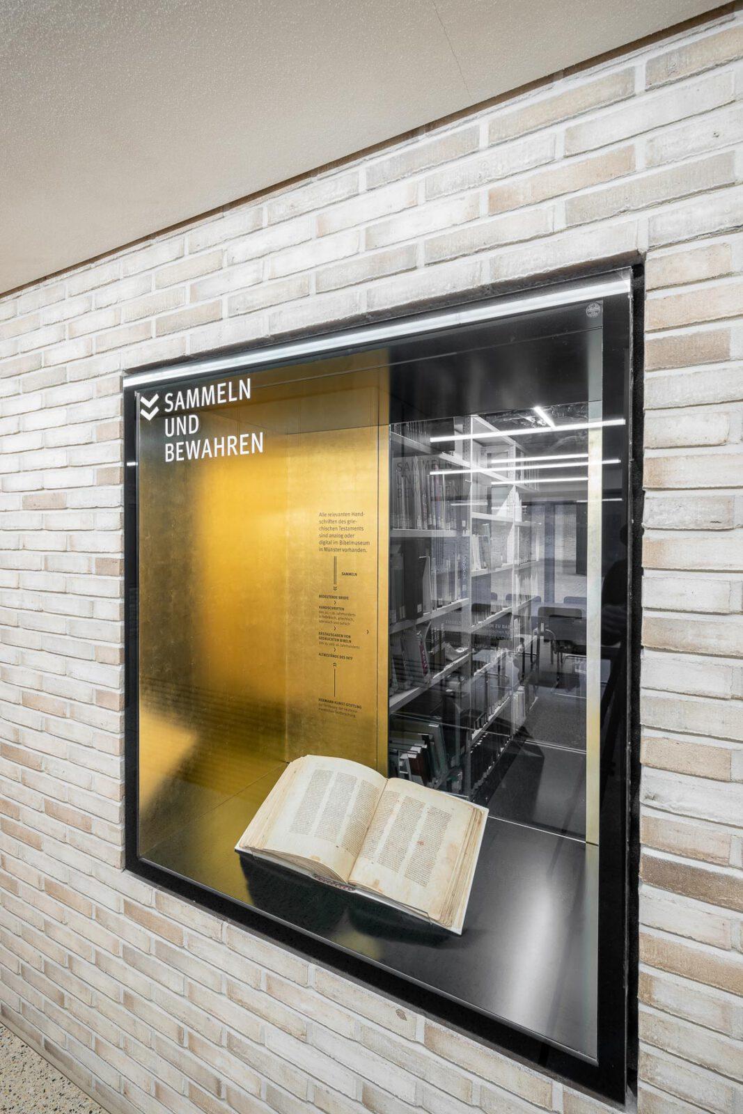 1_M_Bok_Bibelmuseum_23-01-2020_TE_5596