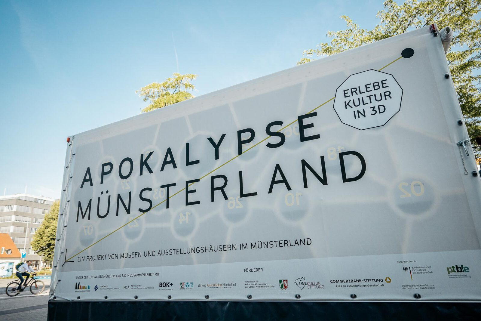 1_S_Apokalypse-Muensterland_23-08-2019_TE_9670