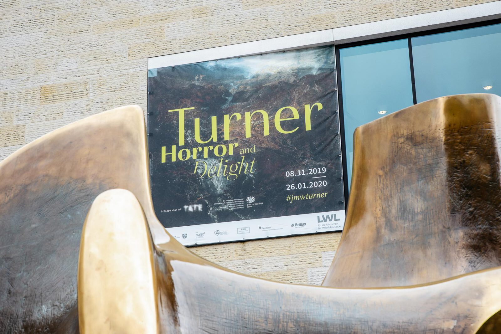 1_S_Turner_Plakate_15-11-2019_TE_9828
