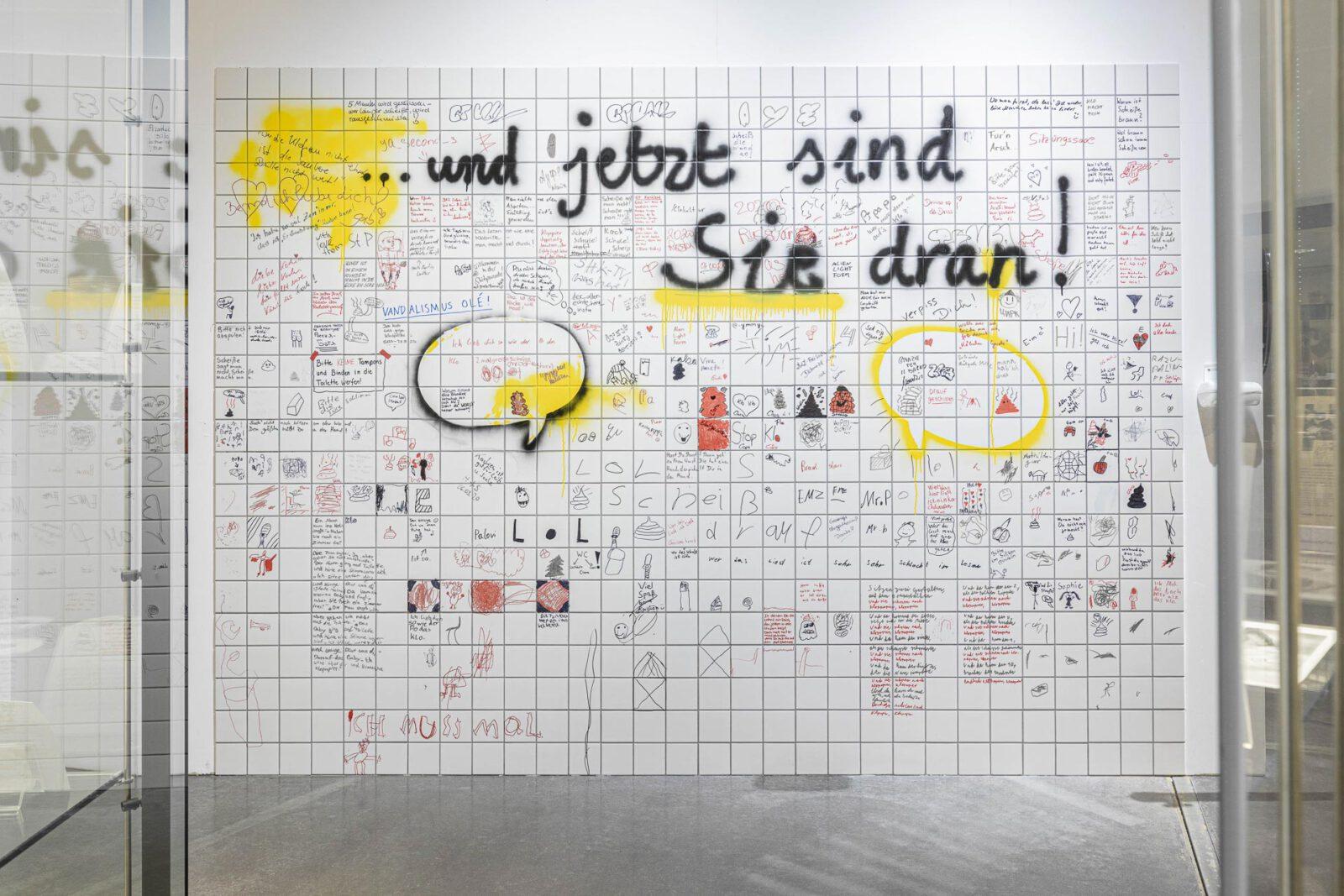 1_S_Von-der-Rolle_LVR-Industrie-Papiermuehle_12-10-2020_TE_5747