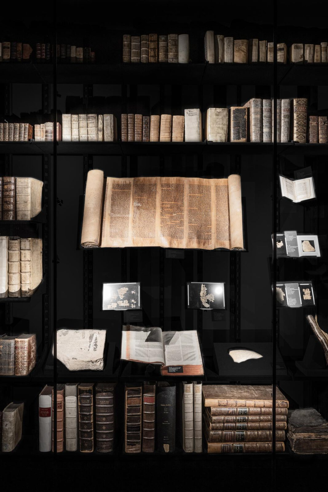 2_S_bearbeitet_Bok_Bibelmuseum_23-01-2020_TE_5543