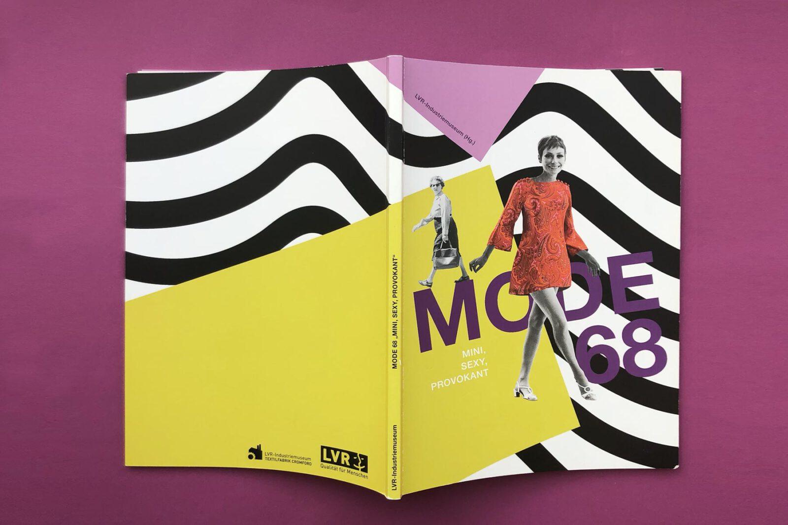 3_M_BOK_Mode-Katalog