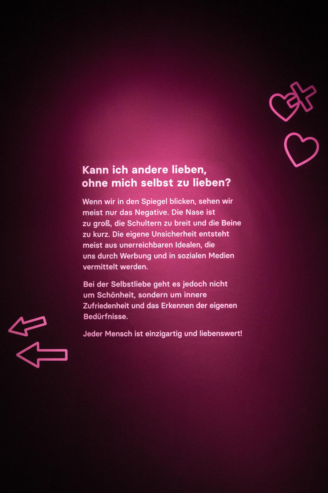 3_M_Bok_liebe_Freilichtmuseum-Detmold_08-05-2019_TE_6389