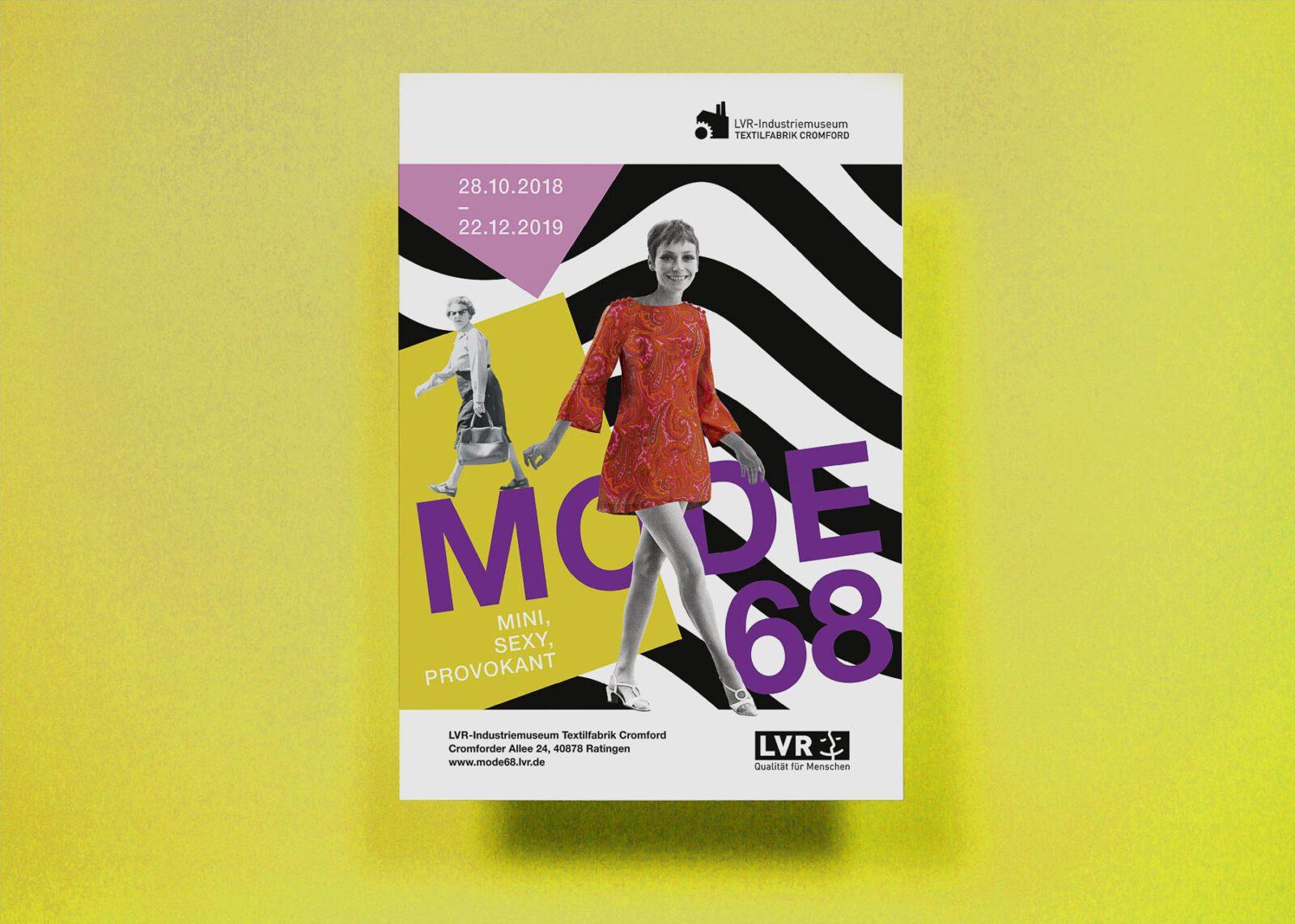 3_S_BOK_Mode-Plakat
