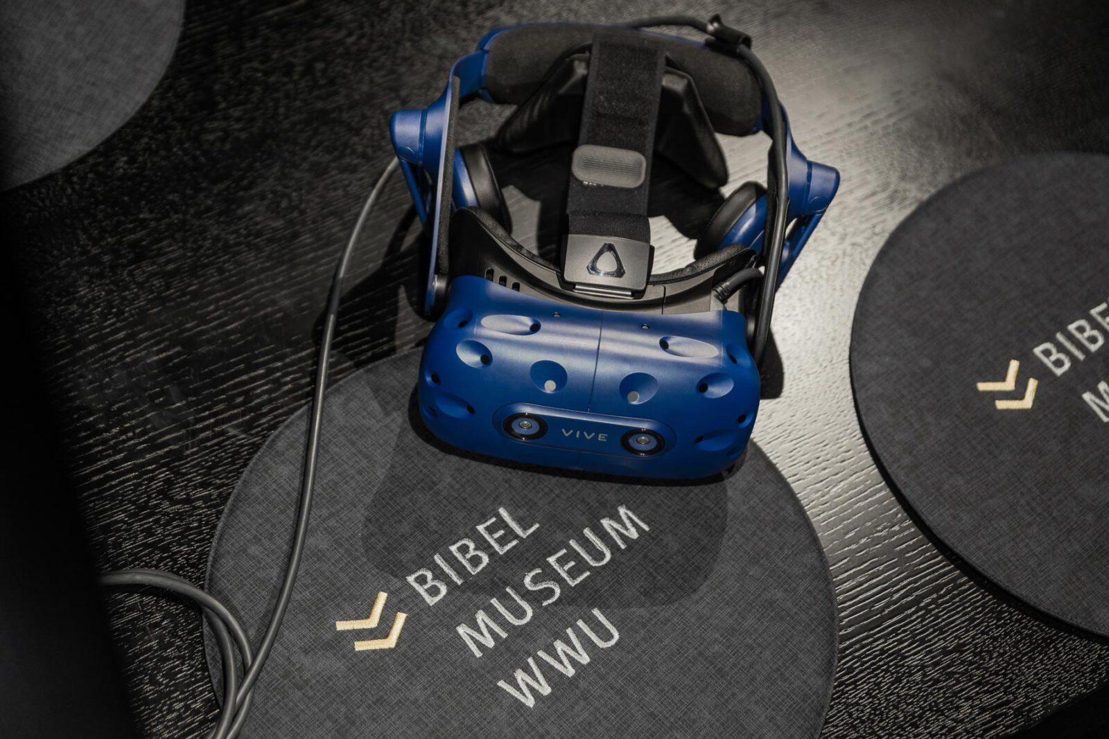 3_S_Bok_Bibelmuseum_23-01-2020_TE_5590