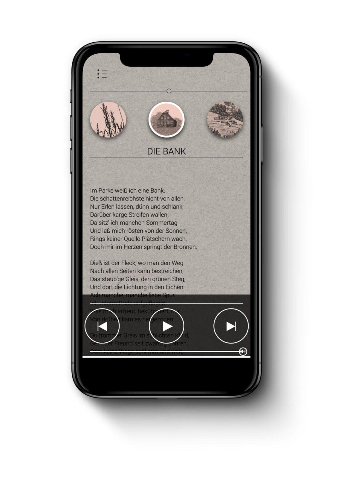 4_Droste-Audioguide