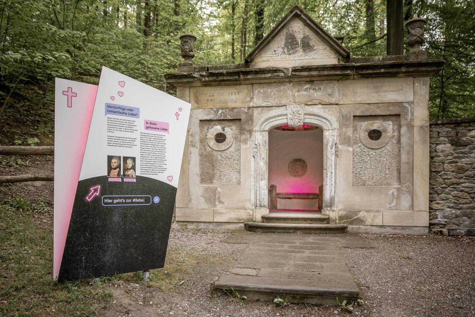 5_M_Bok_liebe_Freilichtmuseum-Detmold_08-05-2019_TE_6449
