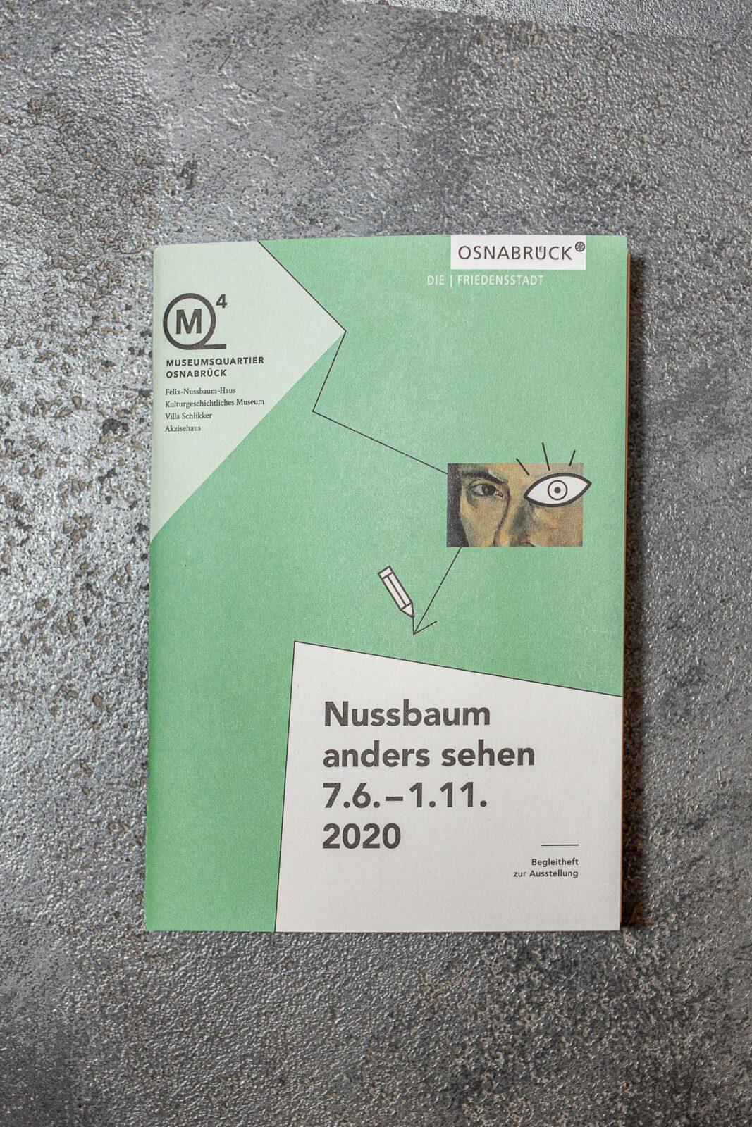 5_S_Bok_Nussbaum_Osna_13-07-2020_TE_6275_bearbeiten-soll-akkurat-gerade-liegen