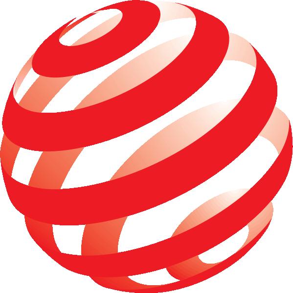 Red-Dot