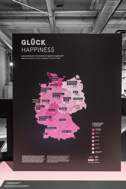 4_M_Boom_Audi-Bau_Zwickau_05-11-2020_TE_6094